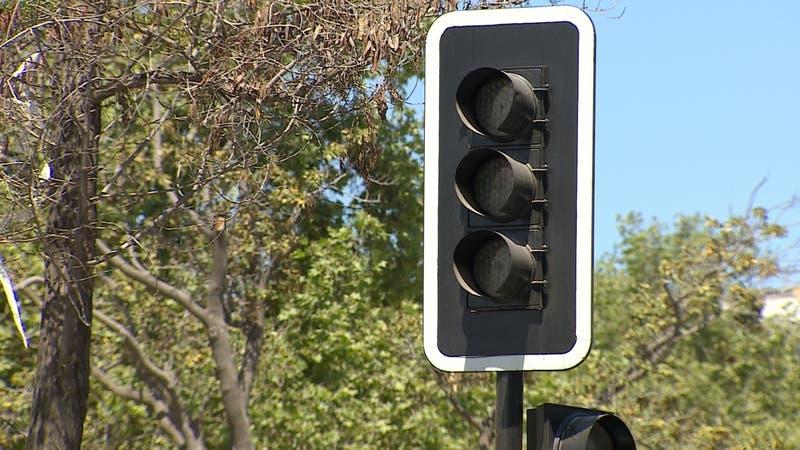 [VIDEO] Hay más de 100 esquinas sin semáforo