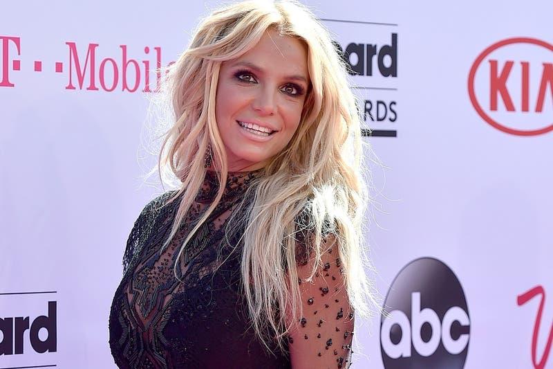 Revelan la traición que sufrió Britney Spears en 2007 cuando se rapó la cabeza y estalló de furia