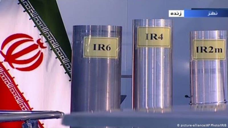 Alemania y UE exigen a Irán su retorno a acuerdo nuclear