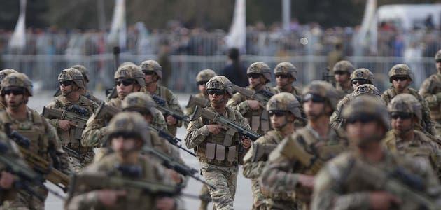 Servicio Militar 2021: Publican nómina de convocados en el sorteo general