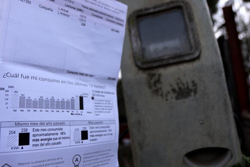 Congelamiento de tarifas: SEC ordena que compañías eléctricas devuelvan lo cobrado tras el alza