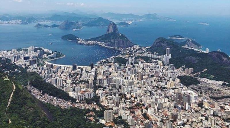 Planifica tu verano: ¿Qué debo saber antes de viajar a Río de Janeiro?