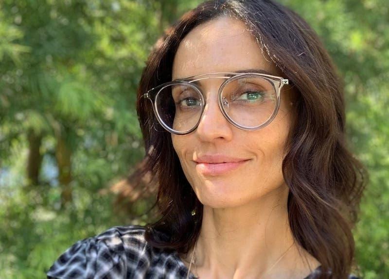 Leonor Varela recordó a su hijo Matteo en su cumpleaños con bella