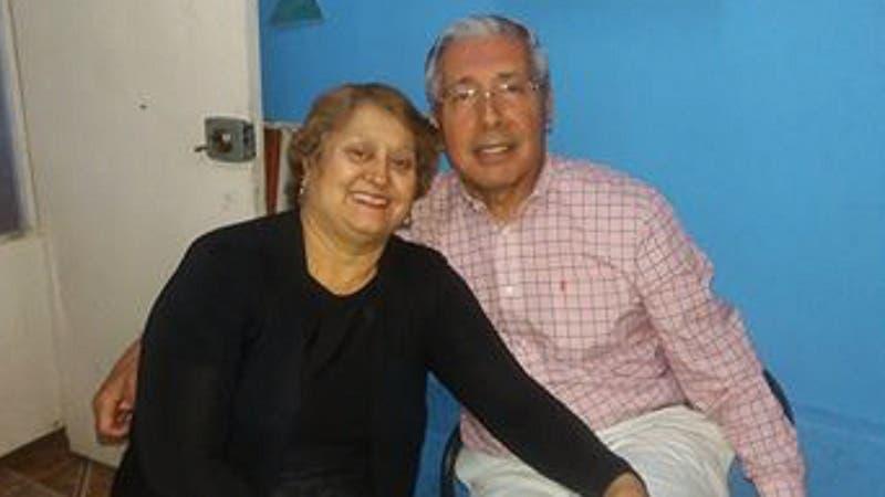 Una familia completa y la esposa de un ex alcalde son algunas de las víctimas en Taltal