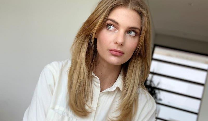 El drástico cambio de look de Josefina Montané y que es tendencia entre las celebridades