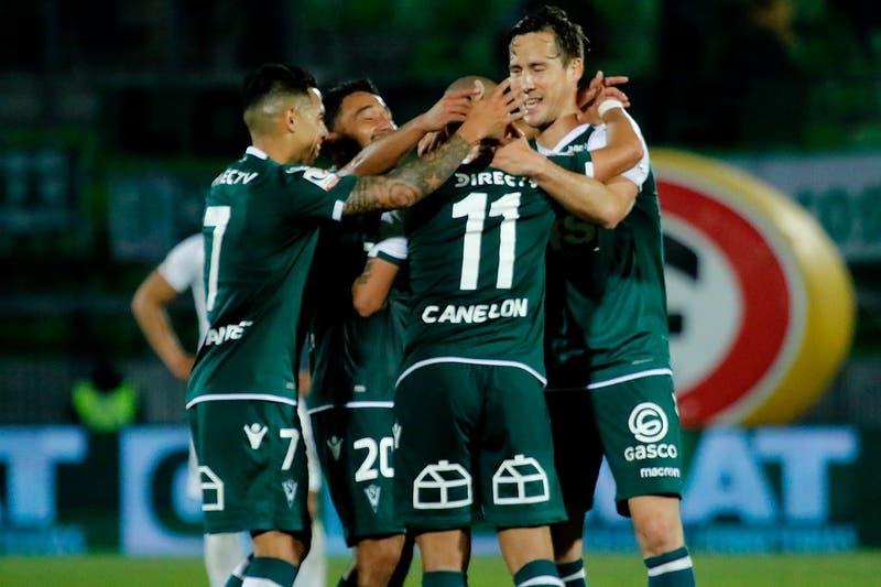 Wanderers sube a primera y segundo ascenso de la B se definirá en liguilla