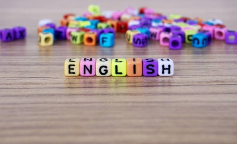 Cursos gratuitos de inglés: Sence abre 4 mil nuevos cupos para iniciativa en línea
