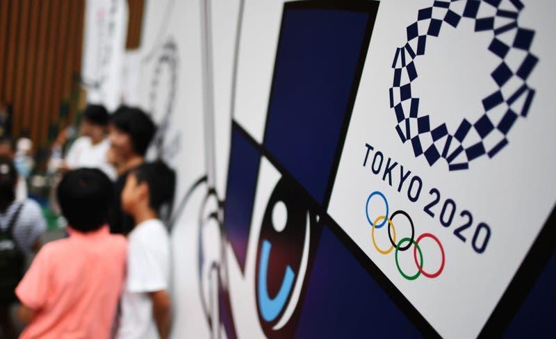 Rusia recibe castigo y queda fuera de Tokio 2020