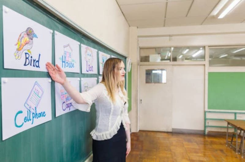 ¿Quieres aprender inglés?: Sence crea 4.000 cupos para cursos de inglés online