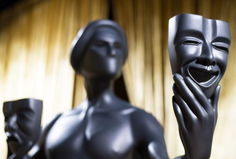 SAG Awards 2020: Revisa la lista completa con los nominados