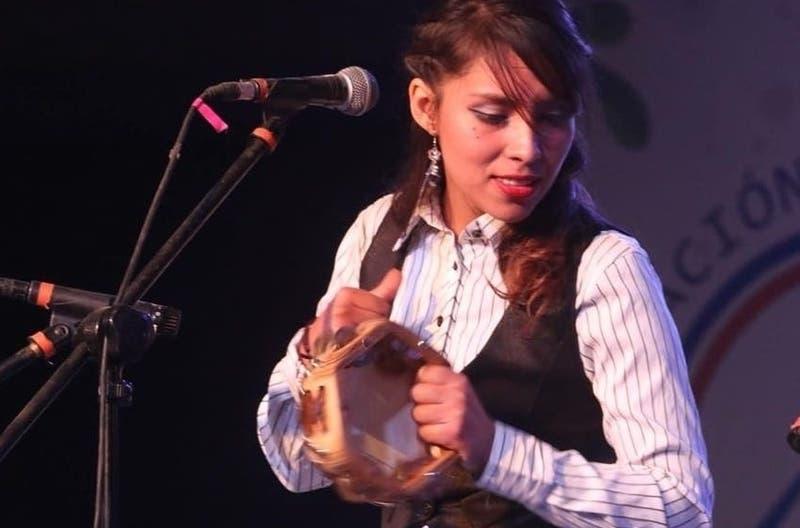 """Hermano de Xaviera Rojas en Bienvenidos: """"Quiero que la recuerden como la 'Princesa de las cuecas'"""""""