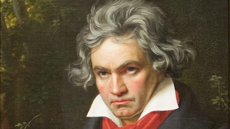 Arrancan las celebraciones por el 250 aniversario de Beethoven
