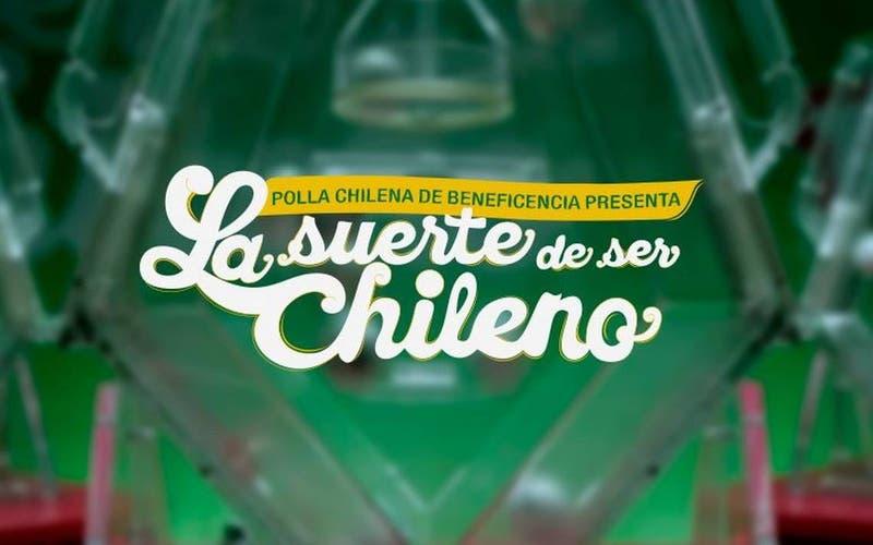La historia de la guagua que ganó La Suerte de Ser Chileno gracias al estallido social
