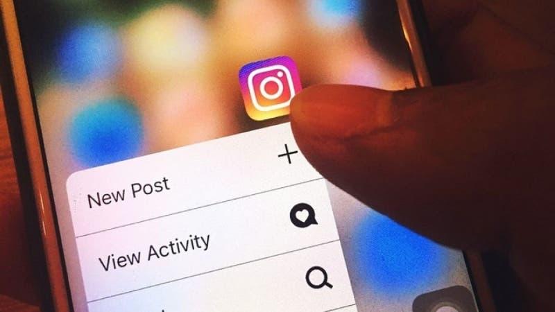 El motivo por el que Instagram está cerrando varias cuentas de influencers