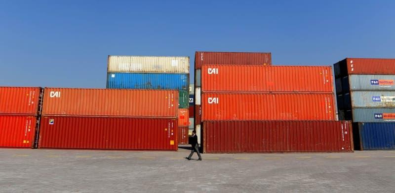 China baja aranceles a más de 800 productos