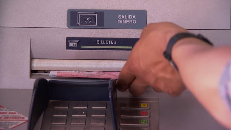 Deuda con línea de crédito se descontará automáticamente desde enero