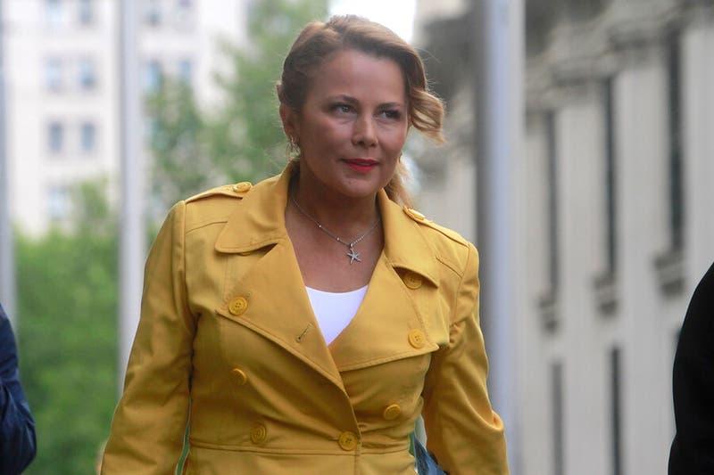 "Lavin por informe de Contraloría sobre gestión de Cathy Barriga: ""Son fallas administrativas"""