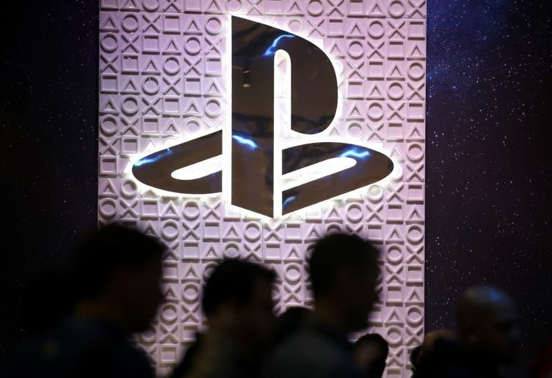 PlayStation Plus anuncia que todos sus servicios serán gratuitos este fin de semana
