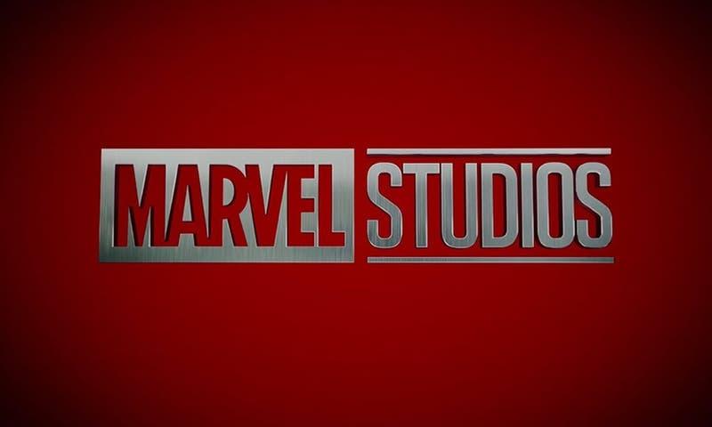 [VIDEO] Disney adelanta estreno de esperada producción de Marvel