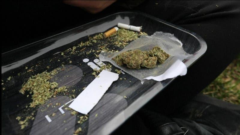 Illinois legaliza el consumo recreativo de marihuana