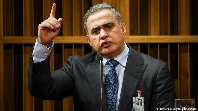 Venezuela pide a Brasil extraditar a militares que atacaron cuartel