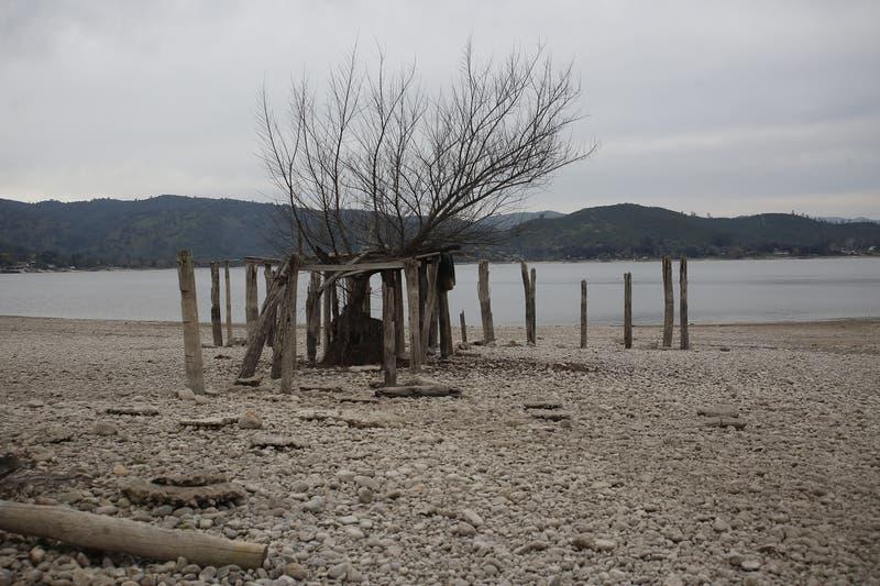 Cambio climático: Nuevo proyecto de ley buscaría disminuir su impacto en Chile