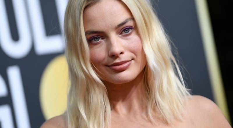 Síndrome del impostor: qué es el trastorno de Margot Robbie