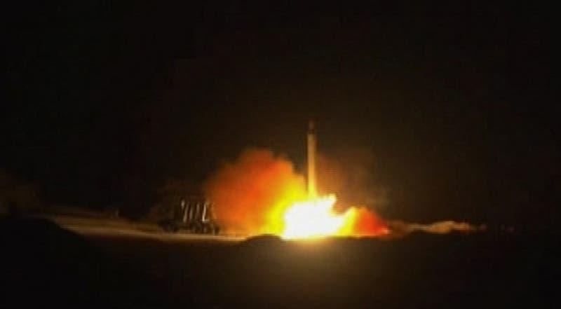 Al menos 11 soldados estadounidenses heridos en ataque iraní del 8 de enero en Irak