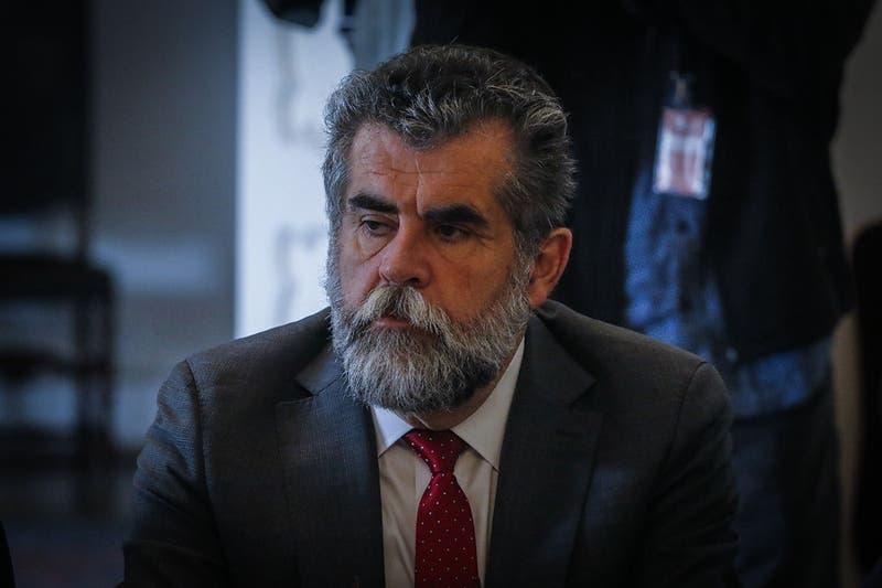 Justicia declara ilegal la compra de tierras indígenas de ex subsecretario Rodrigo Ubilla
