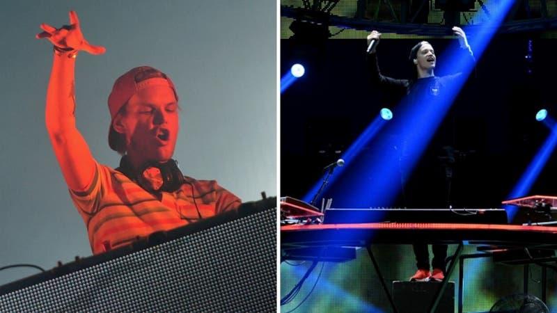 """[VIDEO] """"Forever Yours"""": A casi dos años de su muerte, Kygo publica canción tributo a Avicii"""
