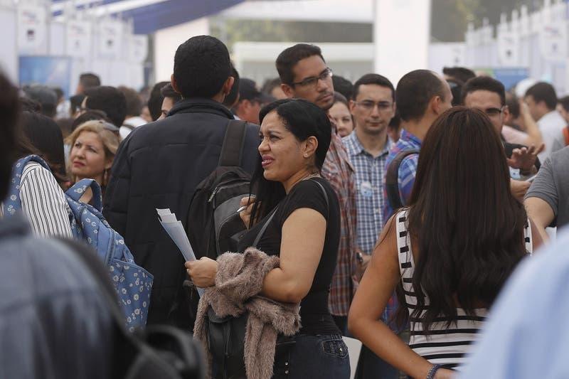 Bolsa Nacional de Empleo abre 5.000 cupos para orientación en búsqueda de trabajo