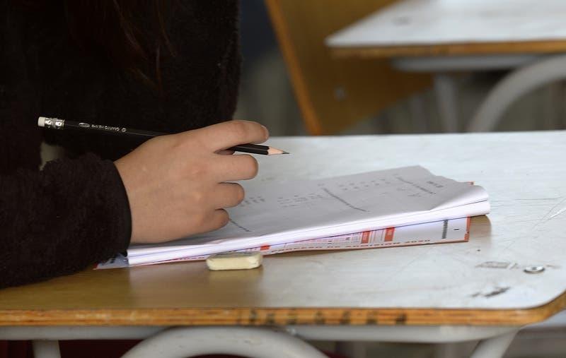 Universidad privada anuncia que no exigirá rendición de PSU para su sistema de ingreso