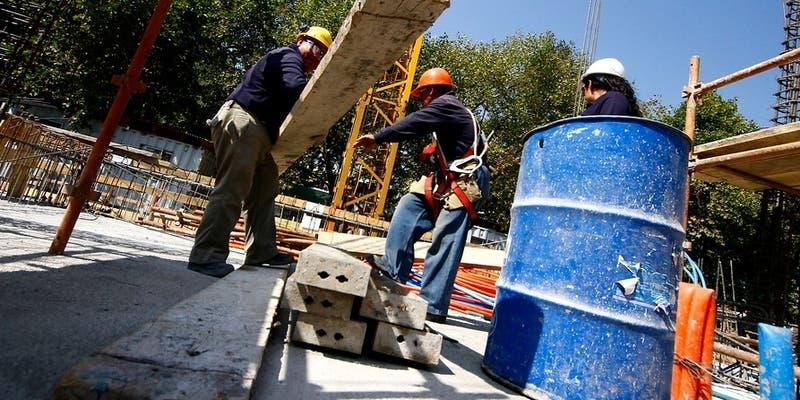 Comisión del Senado aprobó en general proyecto de reducción de jornada laboral