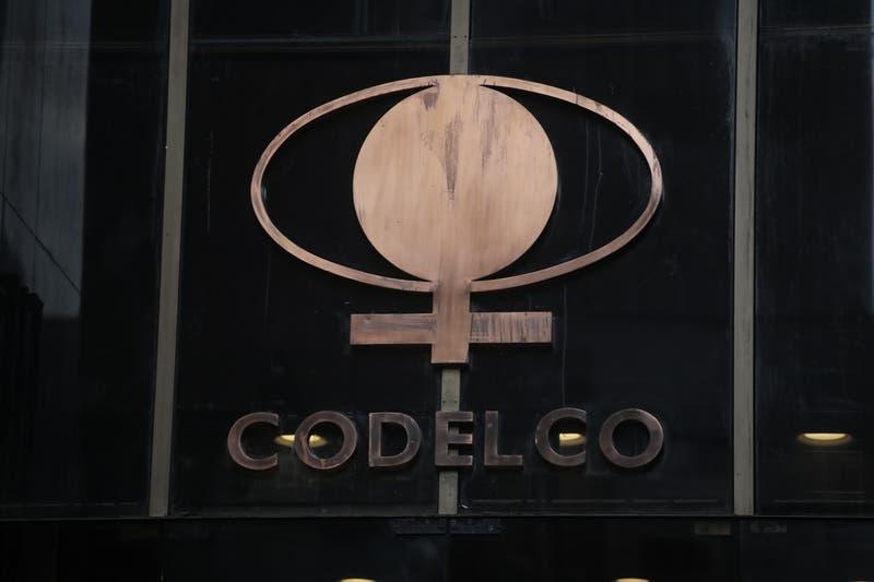 Ex director de Presupuestos Rodrigo Cerda será el nuevo Director de Codelco