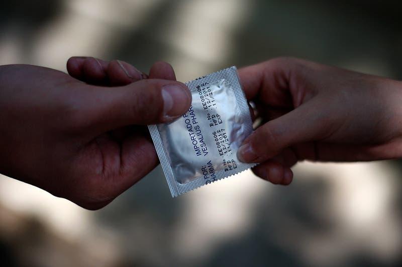 Día Internacional del Condón: Por qué se celebra y las distintas alternativas para tener sexo seguro
