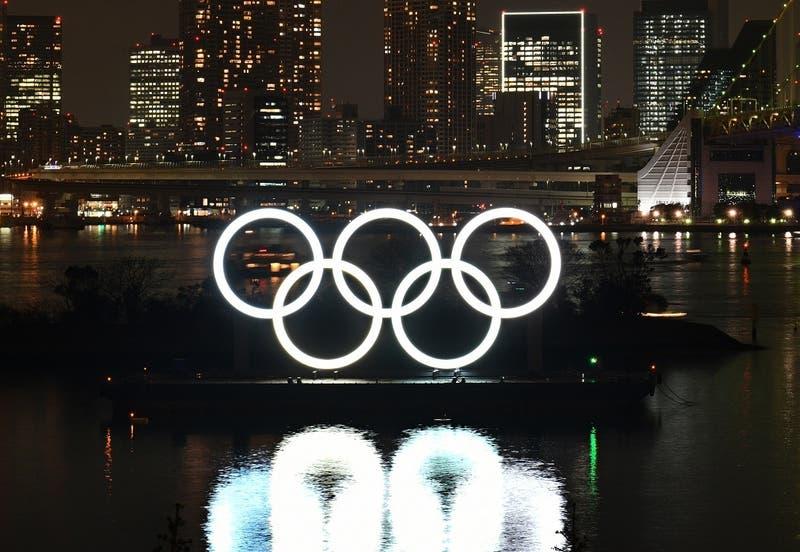 OMS aclara que no ha emitido opinión respecto a los Juegos Olímpicos de Tokio