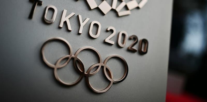 Revelan el lema oficial de los Juegos Olímpicos de Tokio 2020
