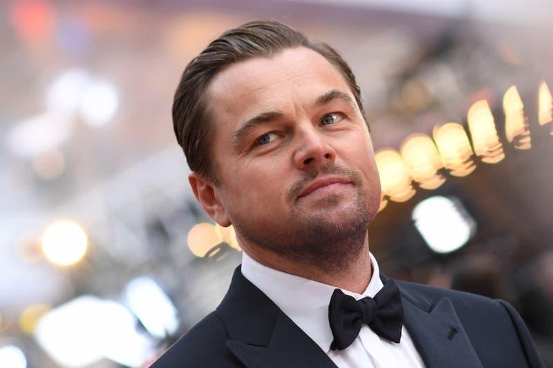 Hombre se perdió en las calles de Nueva York y fue ayudado por... ¡Leonardo DiCaprio!
