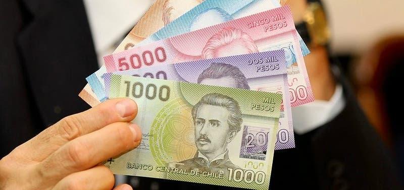 Más de un millón de afiliados a Isapres se beneficiarán con la devolución de excedentes