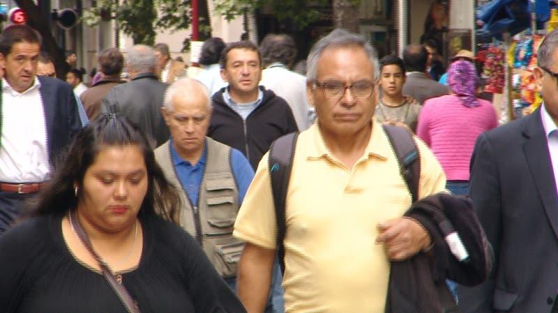 [VIDEO] INE pagará un millón mensual para encuestadores del censo agrícola