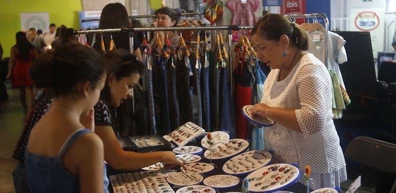 """Programa """"Juntas Crecemos"""" apoyará con financiamiento y capacitaciones a 3 mil mujeres emprendedoras"""