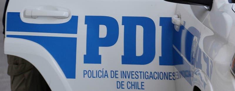 Detienen a padre de niño encontrado muerto en Palmilla