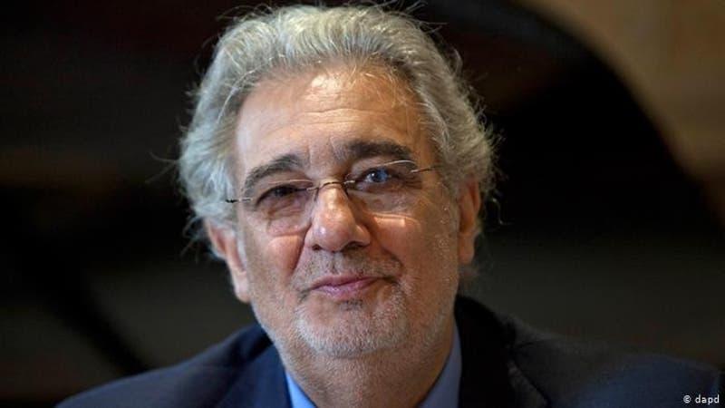 """Ópera de Los Ángeles: acusaciones de acoso contra Plácido Domingo son """"creíbles"""""""