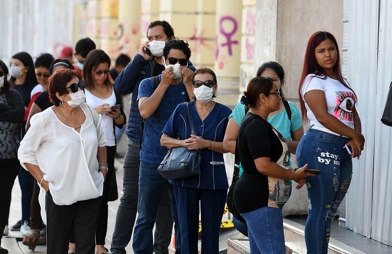 Cajas de compensación anuncian medidas de apoyo a afiliados por coronavirus