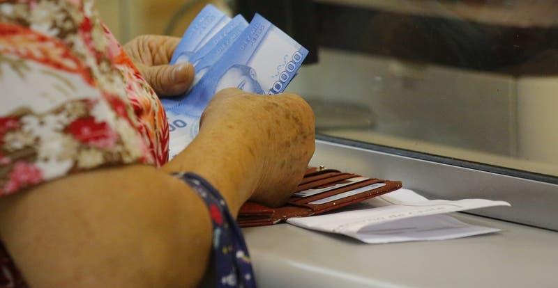 ¿Qué entidades financieras están consideradas para la Portabilidad Financiera?