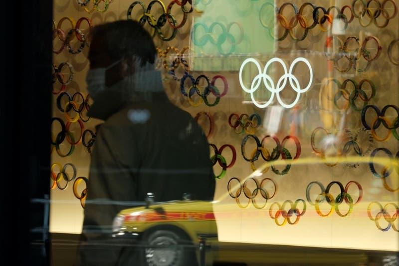 Medio japonés asegura que Juegos Olímpicos de Tokio podrían comenzar en julio de 2021
