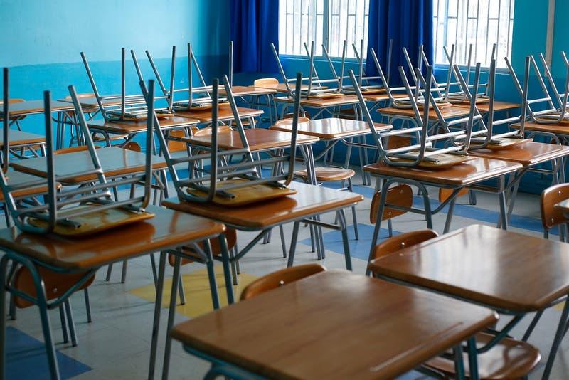 Calendario escolar 2020: Cuánto dura la suspensión de clases y en qué fecha son las vacaciones