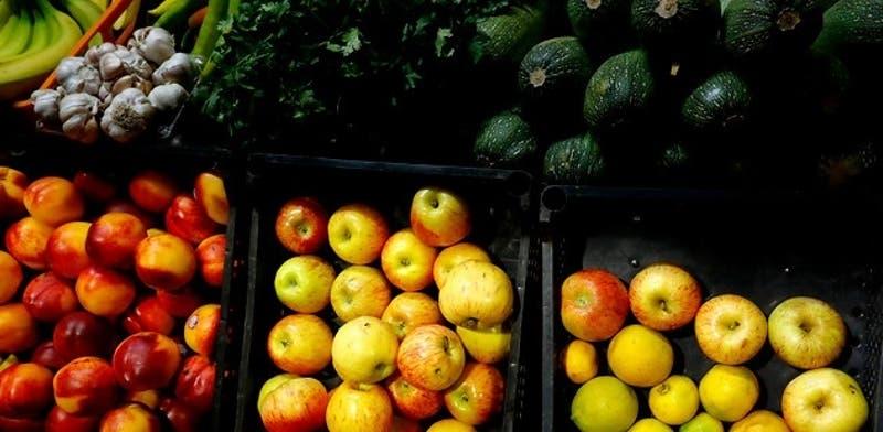 #Quédateencasa: 3 emprendimientos para comprar frutas y verduras con delivery