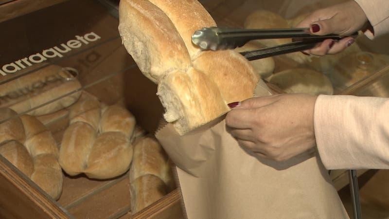 Precio del pan: Gobierno busca impedir alza mayor al 3%