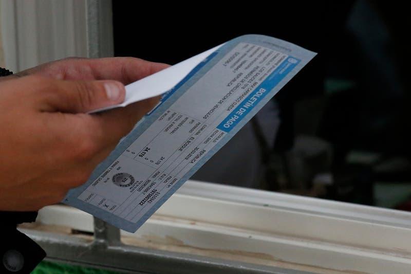 Congreso respalda veto presidencial y posterga pago de permiso de circulación sin intereses